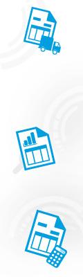 ZEN MANAGEMENT - Contrats documents, devis, factures